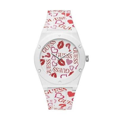 GUESS watch -W0979L19- | Endlesstime24.com