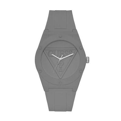 GUESS watch -W0979L7-NA- | Endlesstime24.com