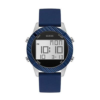 GUESS watch -W1037G1- | Endlesstime24.com