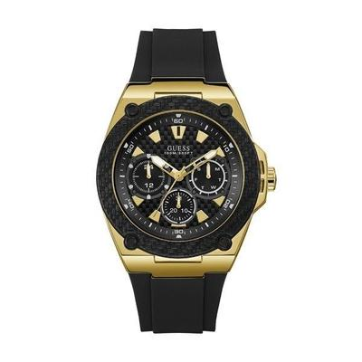 GUESS watch -W1049G5- | Endlesstime24.com