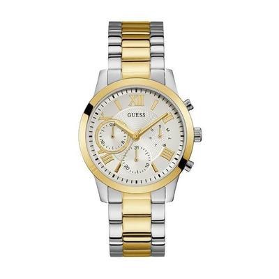 GUESS watch -W1070L8- | Endlesstime24.com