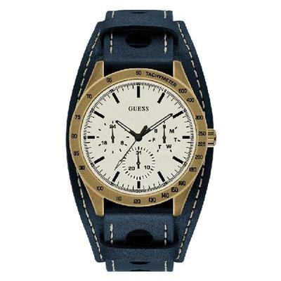 GUESS watch -W1100G2- | Endlesstime24.com