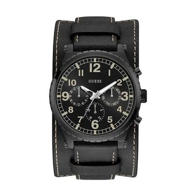 GUESS watch -W1162G2- | Endlesstime24.com