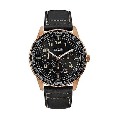 GUESS watch -W1170G2- | Endlesstime24.com