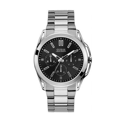 GUESS watch -W1176G2- | Endlesstime24.com