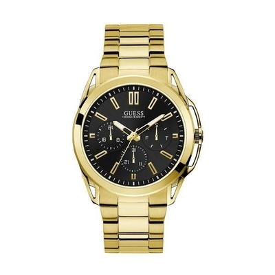 GUESS watch -W1176G3- | Endlesstime24.com