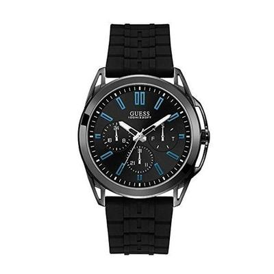 GUESS watch -W1177G1- | Endlesstime24.com
