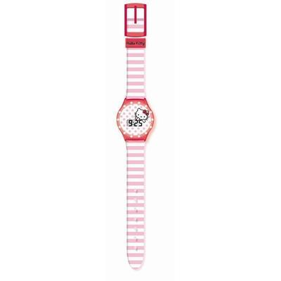 HELLO KITTY watch -HK25129- | Endlesstime24.com