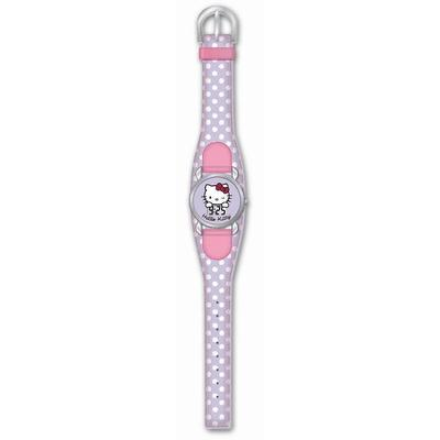 HELLO KITTY watch -HK25136- | Endlesstime24.com