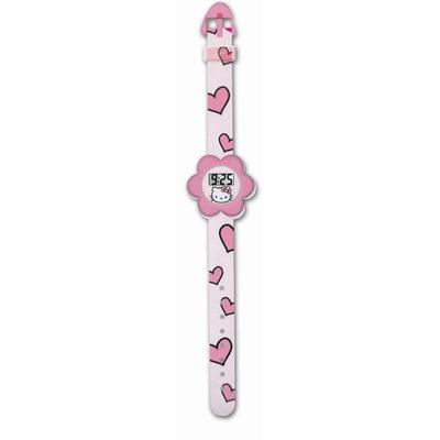 HELLO KITTY watch -HK25432- | Endlesstime24.com