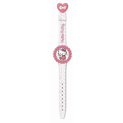 HELLO KITTY watch -HK25908- | Endlesstime24.com