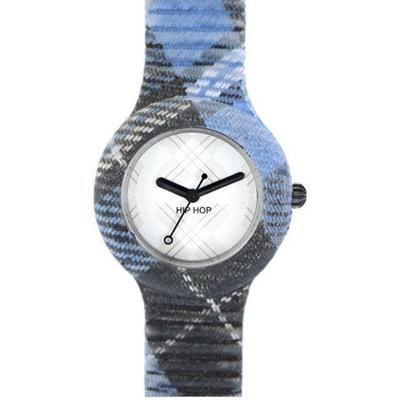 HIP HOP watch -HWU0379- | Endlesstime24.com