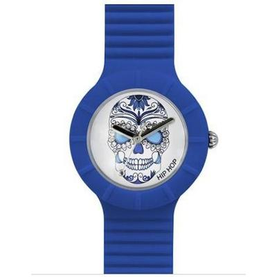HIP HOP watch -HWU0469- | Endlesstime24.com