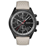HUGO BOSS watch -1513562- | Endlesstime24.com