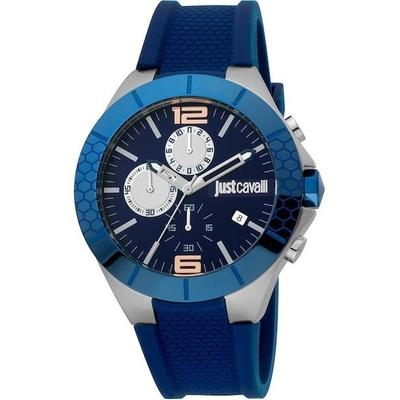 JUST CAVALLI TIME watch -JC1G081P0035- | Endlesstime24.com
