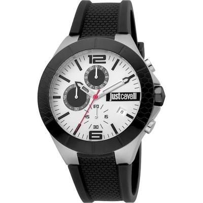 JUST CAVALLI TIME watch -JC1G081P0045- | Endlesstime24.com