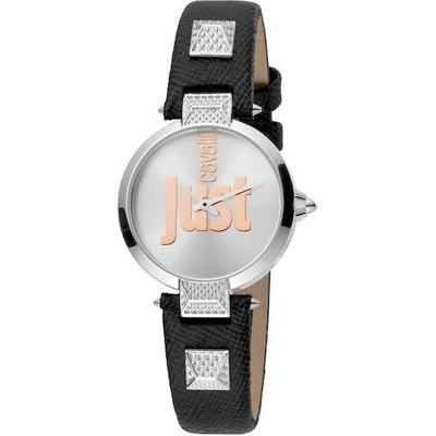 JUST CAVALLI TIME watch -JC1L076L0015- | Endlesstime24.com