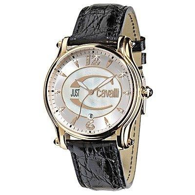 JUST CAVALLI TIME watch -R7251168545- | Endlesstime24.com