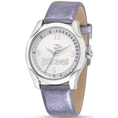 JUST CAVALLI TIME watch -R7251593504- | Endlesstime24.com