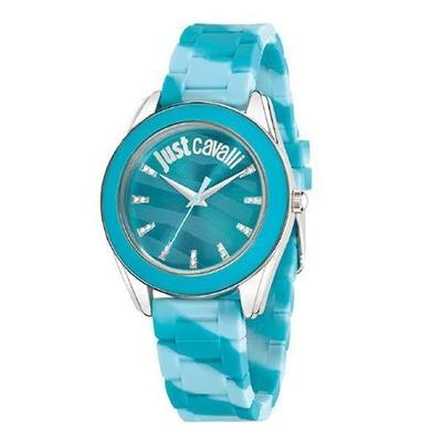 JUST CAVALLI TIME watch -R7251602502- | Endlesstime24.com