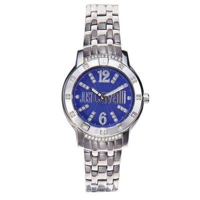 JUST CAVALLI TIME watch -R7253106625- | Endlesstime24.com