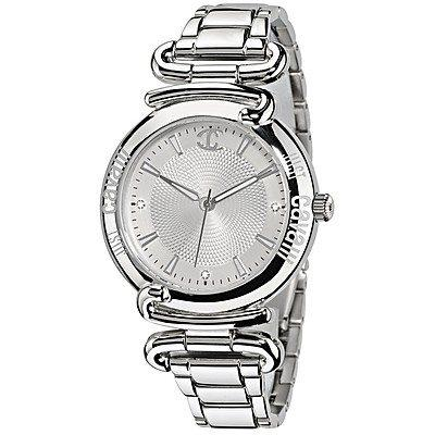 JUST CAVALLI TIME watch -R7253174515- | Endlesstime24.com