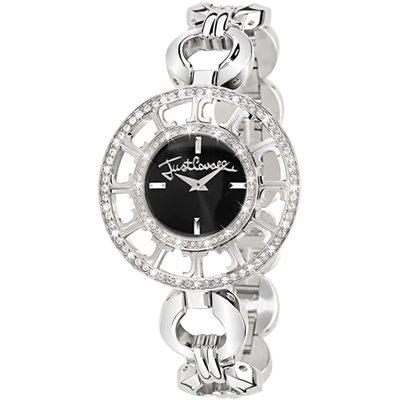 JUST CAVALLI TIME watch -R7253176525- | Endlesstime24.com