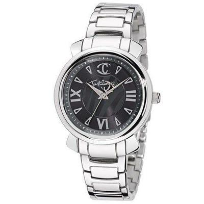 JUST CAVALLI TIME watch -R7253179515- | Endlesstime24.com