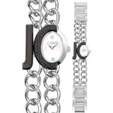 JUST CAVALLI TIME watch -R7253193745- | Endlesstime24.com
