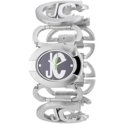 JUST CAVALLI TIME watch -R7253421525- | Endlesstime24.com
