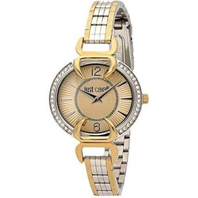 JUST CAVALLI TIME watch -R7253534505- | Endlesstime24.com