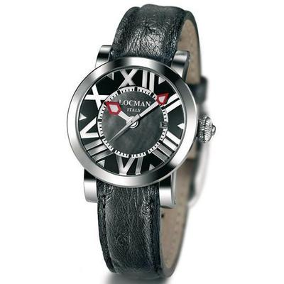 LOCMAN watch -029100MKNNKCSTK- | Endlesstime24.com