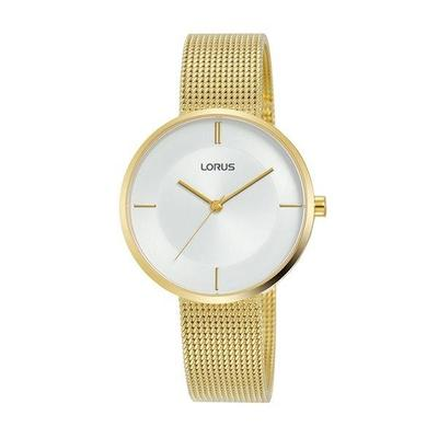LORUS watch -RG252QX9- | Endlesstime24.com