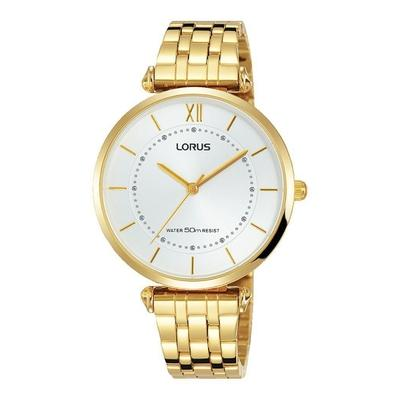 LORUS watch -RG292MX9- | Endlesstime24.com