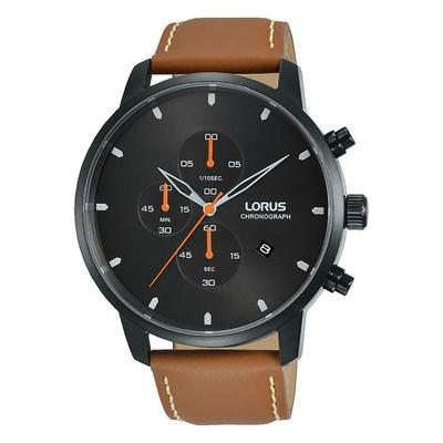 LORUS watch -RM365EX9- | Endlesstime24.com