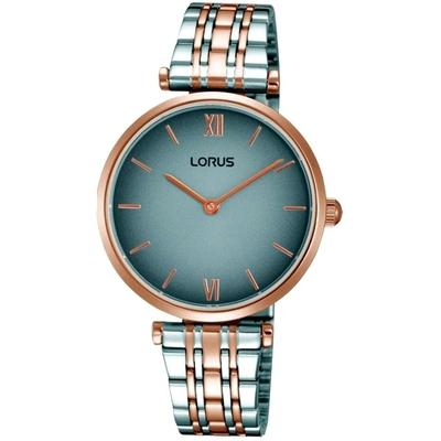 LORUS watch -RRW90EX9- | Endlesstime24.com