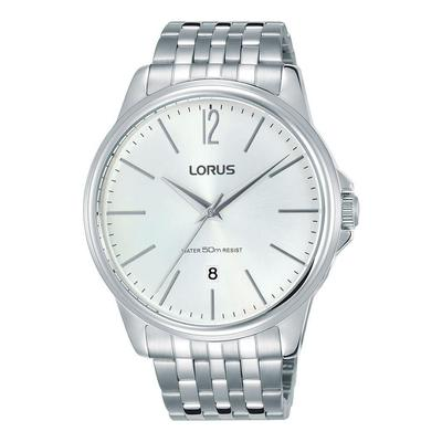 LORUS watch -RS913DX9- | Endlesstime24.com