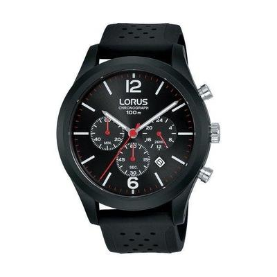 LORUS watch -RT349HX9- | Endlesstime24.com