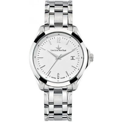 LUCIEN ROCHAT watch -R0453104001- | Endlesstime24.com