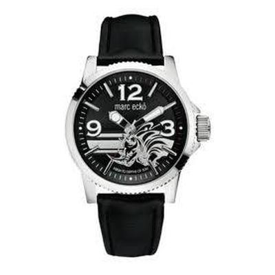 MARC ECKO watch -E09506G1- | Endlesstime24.com