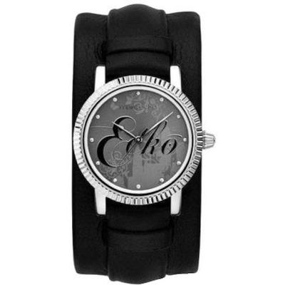 MARC ECKO watch -E09523L1- | Endlesstime24.com