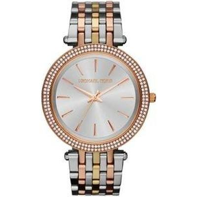 MICHAEL KORS watch -MK3203- | Endlesstime24.com