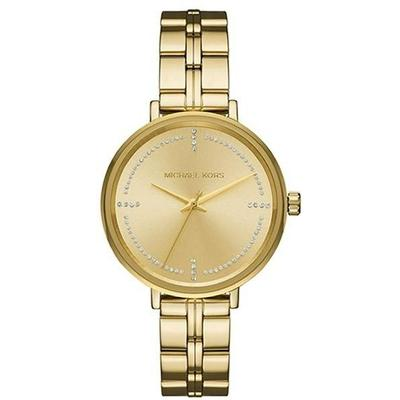 MICHAEL KORS watch -MK3792- | Endlesstime24.com