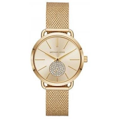 MICHAEL KORS watch -MK3844- | Endlesstime24.com