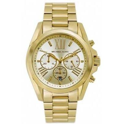 MICHAEL KORS watch -MK5605- | Endlesstime24.com