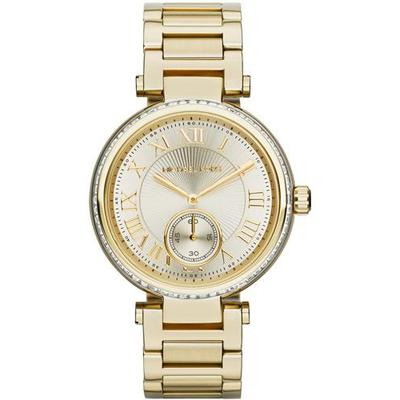 MICHAEL KORS watch -MK5867- | Endlesstime24.com