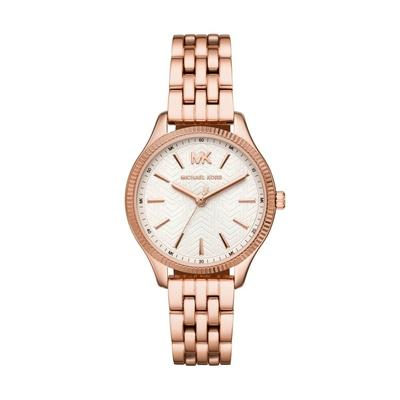 MICHAEL KORS watch -MK6641- | Endlesstime24.com