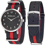 MORELLATO TIME watch -R0151134005- | Endlesstime24.com
