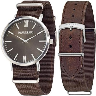MORELLATO TIME watch -R0151134007- | Endlesstime24.com