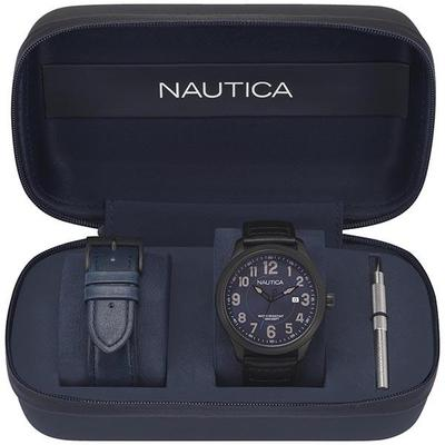 NAUTICA NEW COLLECTION watch -NAPHAS001- | Endlesstime24.com